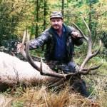 Elk_12