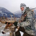 Late season deer 005