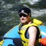 Rafting_11