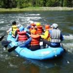 Rafting_13