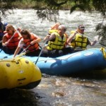 Rafting_15