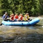 Rafting_16