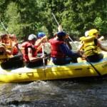 Rafting_17