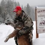 Scott Mccormic Mt. lion 008