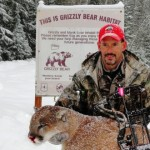 Scott Mccormic Mt. lion 011